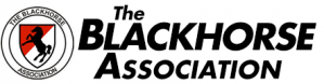 The Blackhorse Association