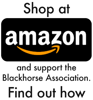 Shop at Amazon and support the association