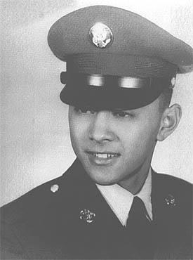 Rodney J.T. Yano