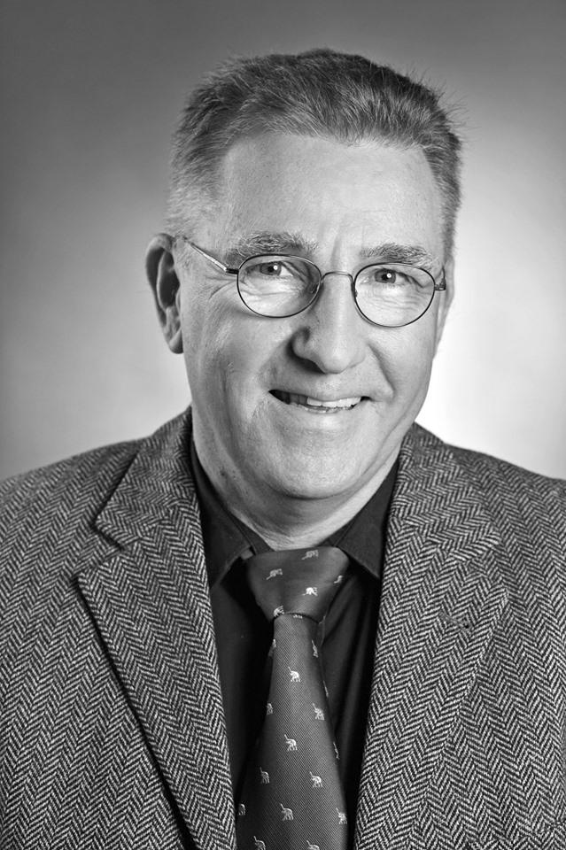 Volker Bausch