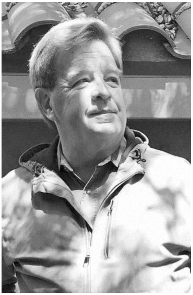 James Dale Hershey II