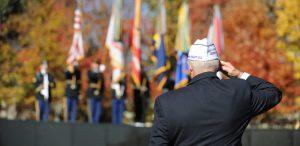 Veterans Day 2010 Bill Petros 067 975x474 1