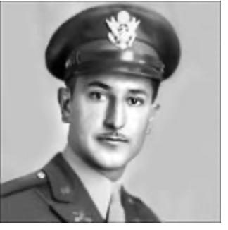 ALFRED H. M. SHEHAB, LTC, U.S. Army (Ret.)
