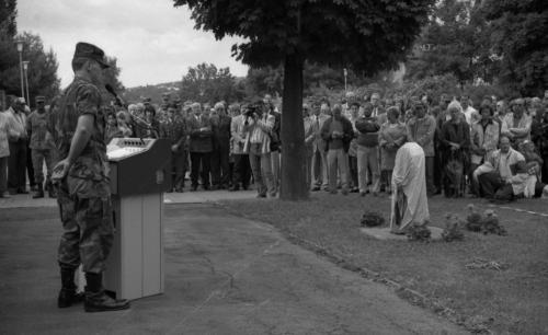 Fulda-Downs Barracks-Closure ceremonies-(Kohnen)-46-052