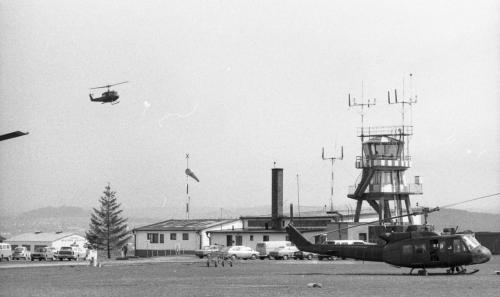 Fulda-Sickels Army Air Field-renovation needs-9 April 19 (1)