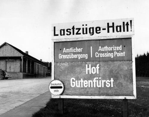 German Border-Hof-(1200 scan)-17 May 1951-hard copy-100-028